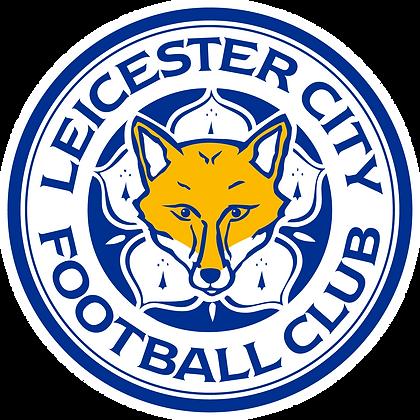 Leichester City F.C.