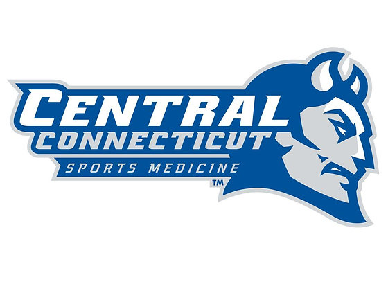Central Connecticut Blue Devils 2011-Present