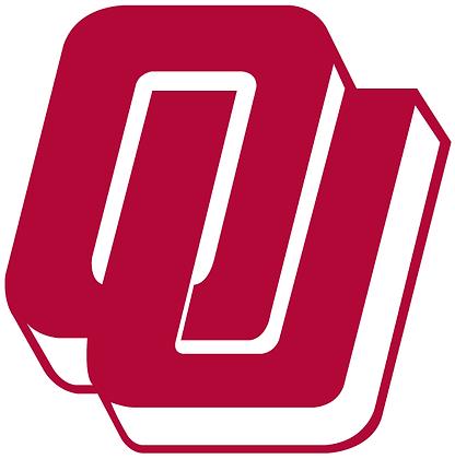Oklahoma Sooners 1982-1995