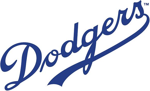 Brooklyn Dodgers 1939-1944