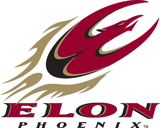 Elon Phoenix 2000-2015