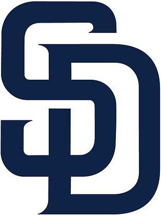 San Diego Padres 2015-Present