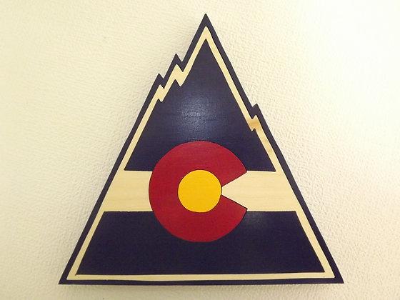 Colorado Rockies 1976-1982