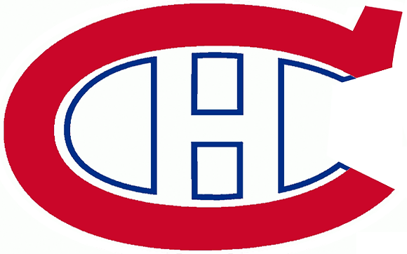 Montreal Canadiens 1922-1924