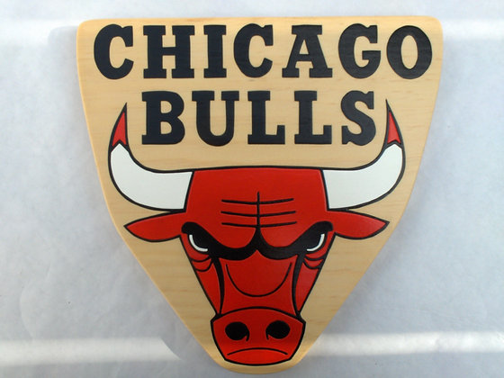 Chicago Bulls 1996-Present
