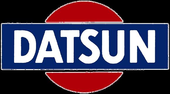 Datsun 1932