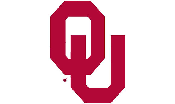 Oklahoma Sooners 1996-Present