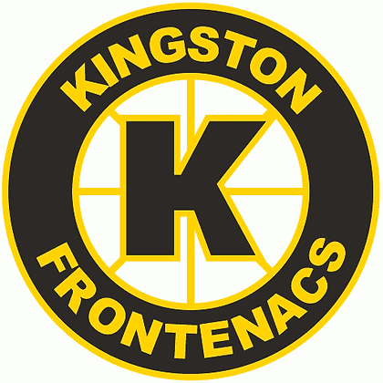 Kingston Frontenacs 1998-2000