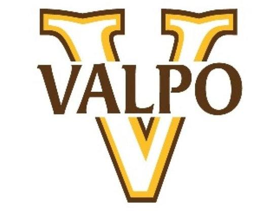 Valparaiso Crusaders 1989-1999
