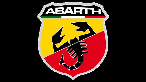 Abarth 1949