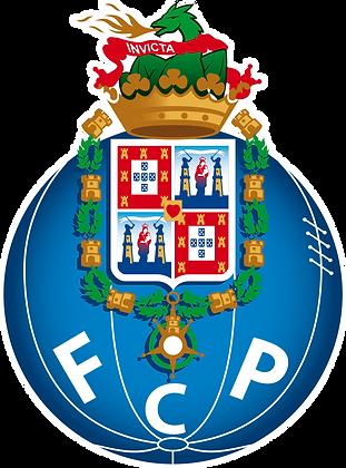 F C Porto