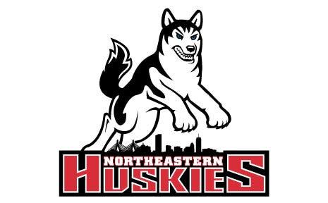 Northeastern Huskies 2001-2006