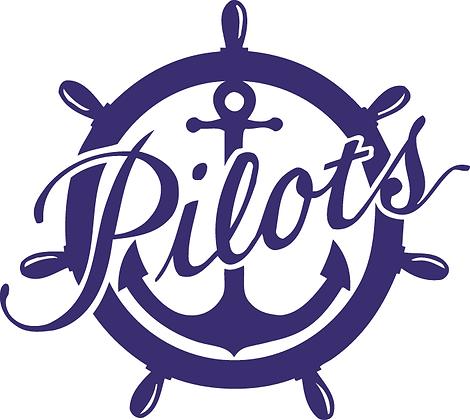 Portland State Vikings 1992-2005