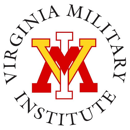 VMI Keydets 1985-Present