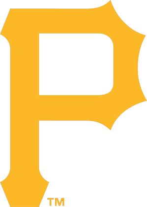 Pittsburgh Pirates 2014-Present