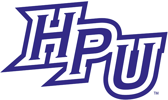 High Point Panthers 2012-Present