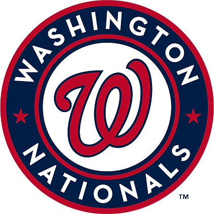 Washington Nationals 2011-Present