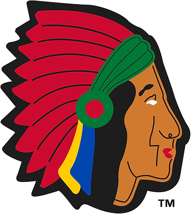 Boston Braves 1929-1935
