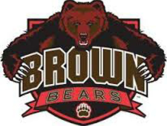 Brown Bears 1997-2002