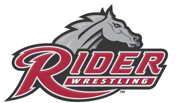Rider Broncos 2007-Present