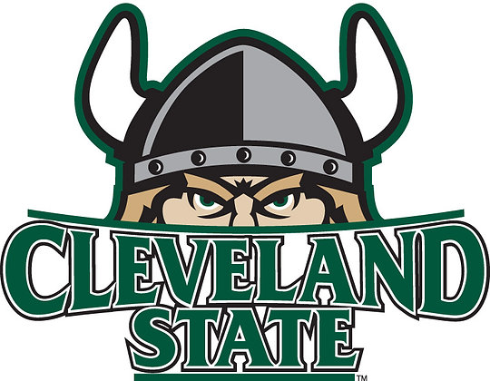 Cleveland State Vikings 2006-Present