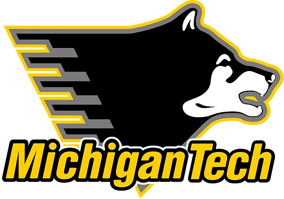 Michigan Tech Huskies 2005-2015