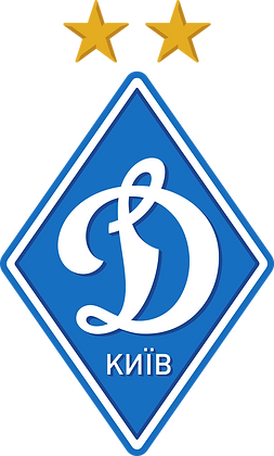 F.C. Dynamo