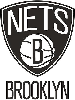 Brooklyn Nets 2012-Present