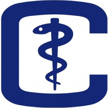 Canadian Medical Association