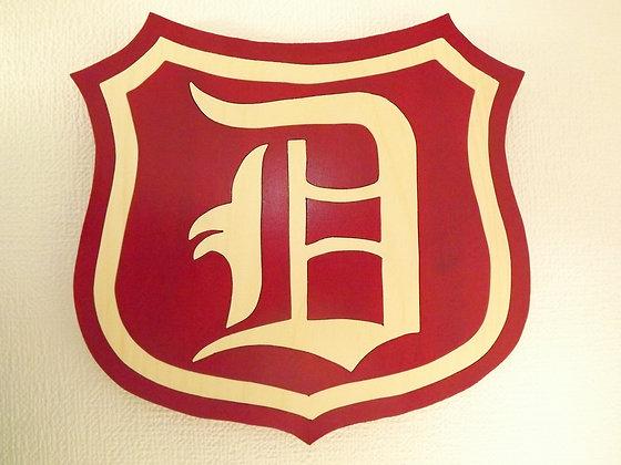 Detroit Cougars 1927-1930