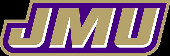 James Madison Dukes 2017-Present