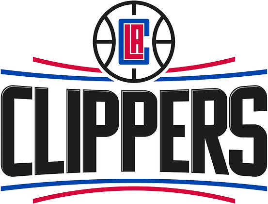Los Angeles Clippers 2015-Present