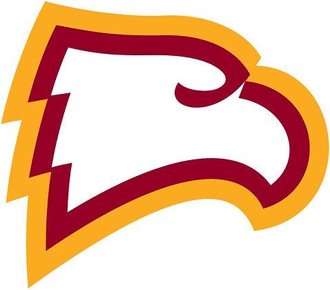Winthrop Eagles 1995-Present