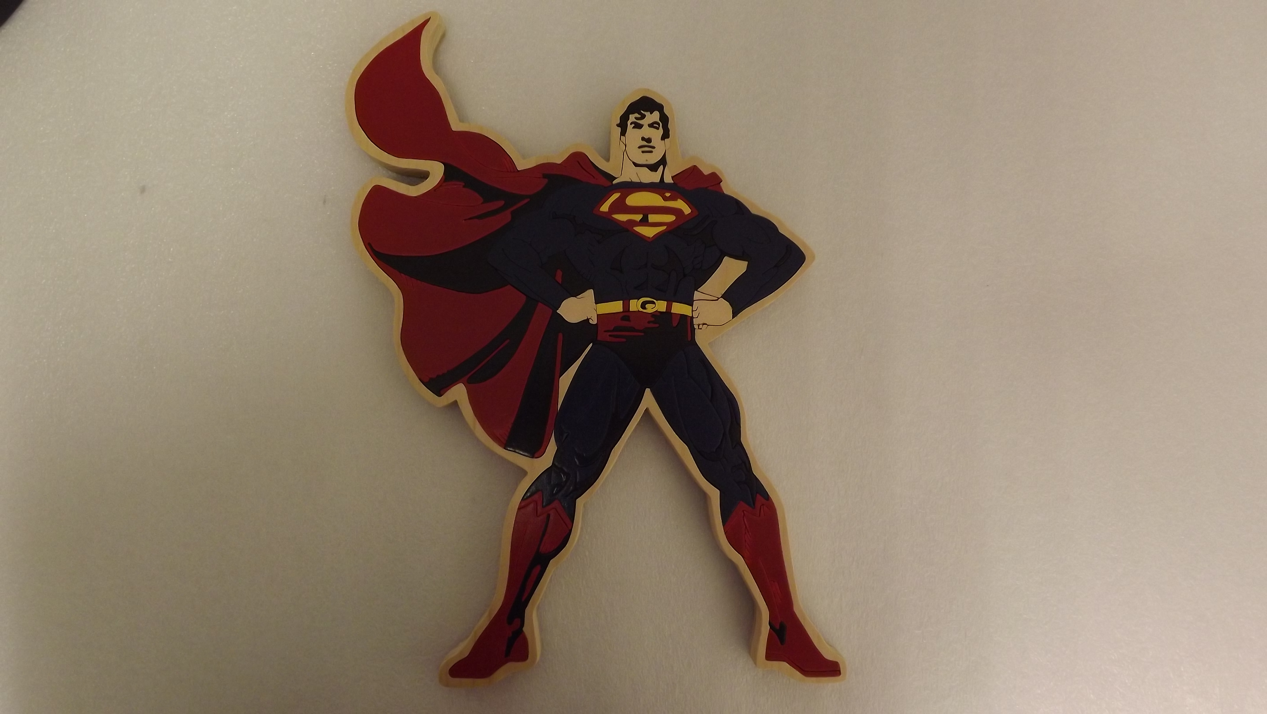 Superman Figure.jpg