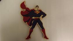 Superman Figure.jpg