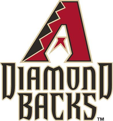 Arizona Diamondbacks 2007