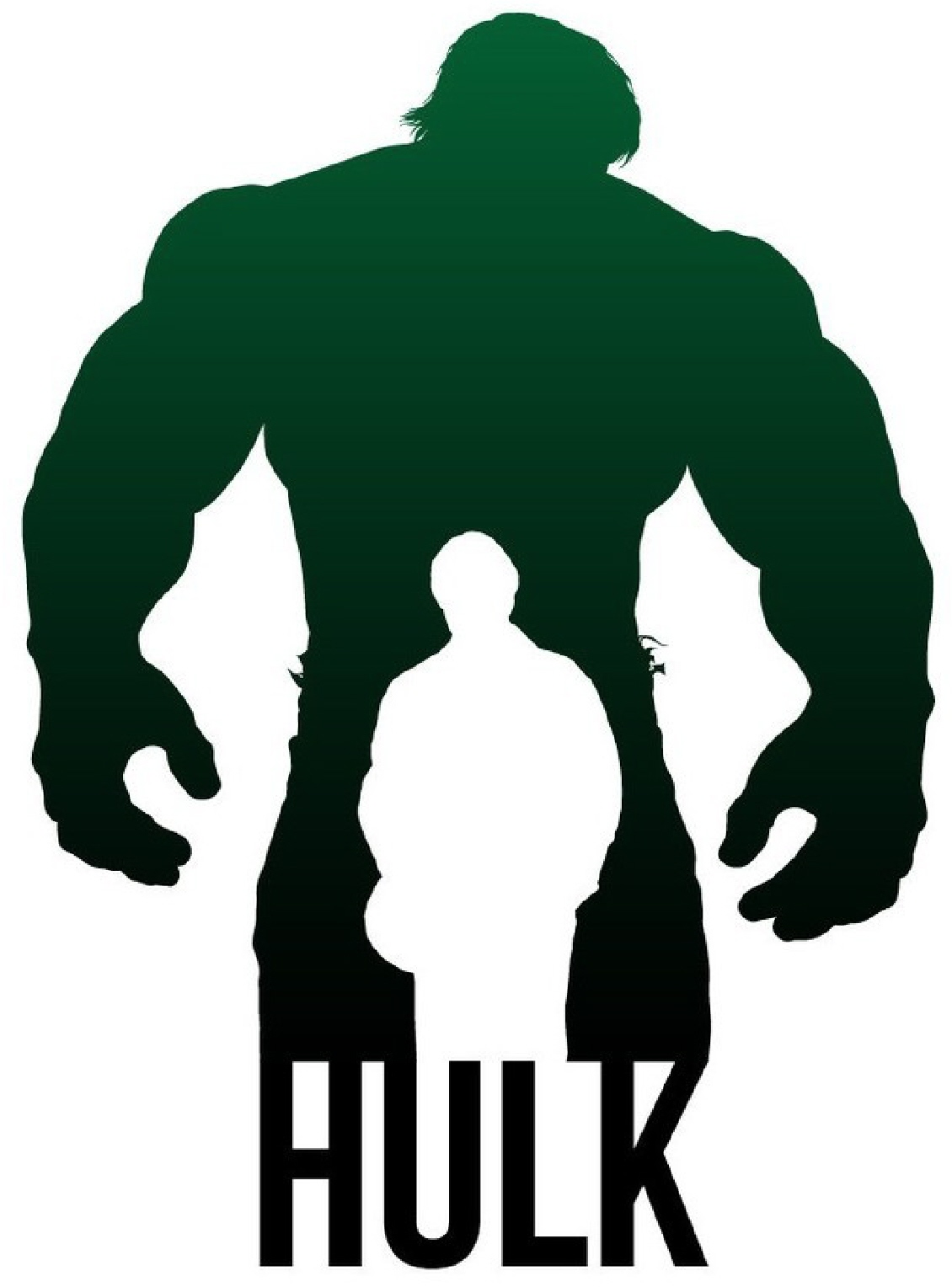 Super Mario Wall Sticker Hulk Decal Bing Images