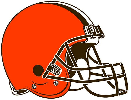 Cleveland Browns 2015-Present
