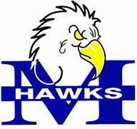Monmouth Hawks 1993-2004