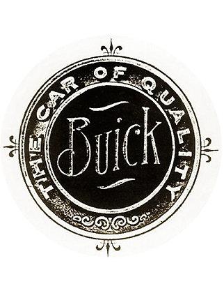Buick 1905