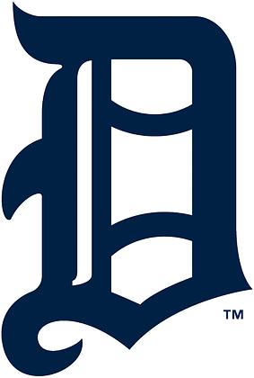 Detroit Tigers 1905-1907