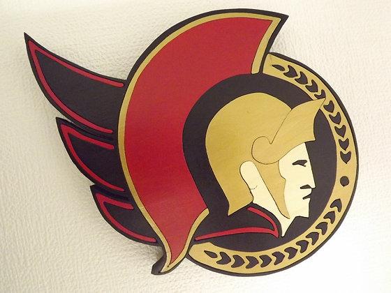 Ottawa Senators 1997-2006