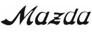 Mazda 1934