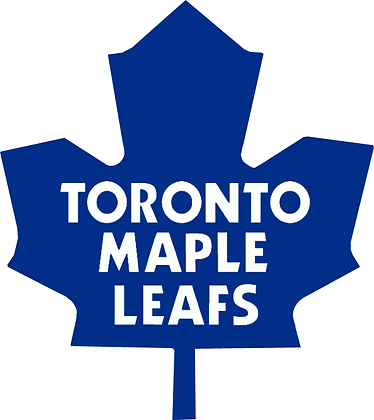 Toronto Maple Leafs 1970-1982