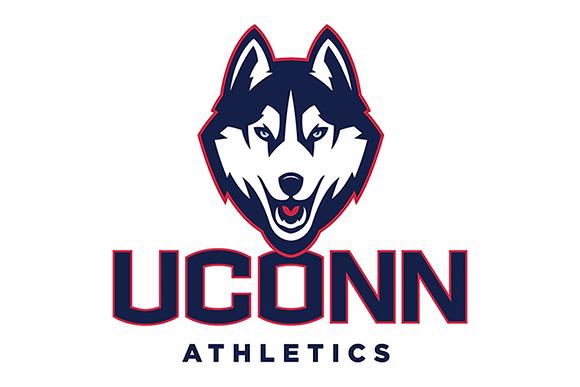 UConn Huskies 2013-Present