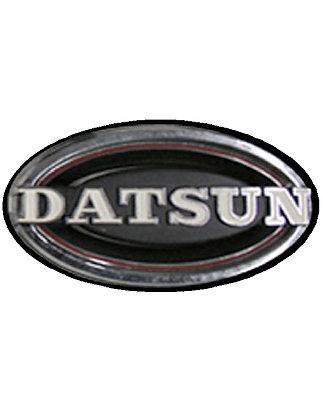 Datsun 1970