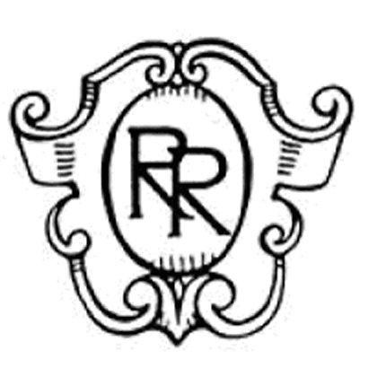 Rolls Royce #2
