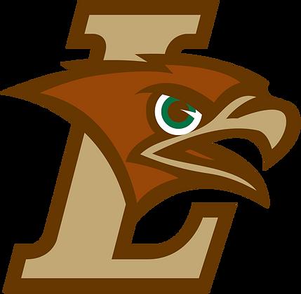 Lehigh Mountain Hawks 2004-Present