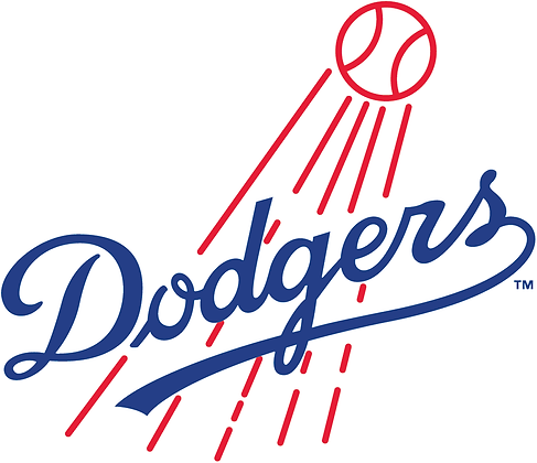 Los Angeles Dodgers 1958-1967
