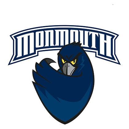 Monmouth Hawks 2005-2013